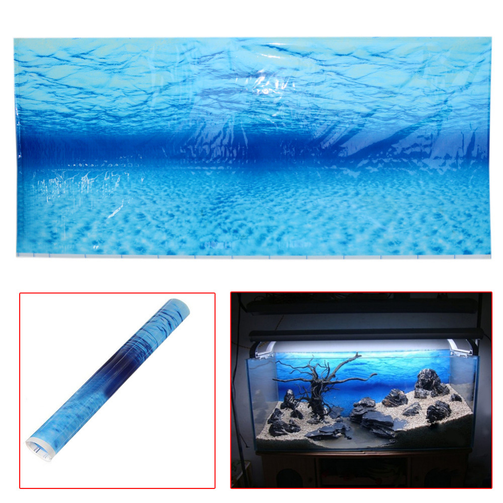 Online buy wholesale live aquarium background from china for Order aquarium fish online