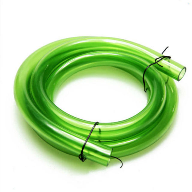 Canister Filter Replacement Water Hose Tube Pipe for Sunsun HW 404B ...
