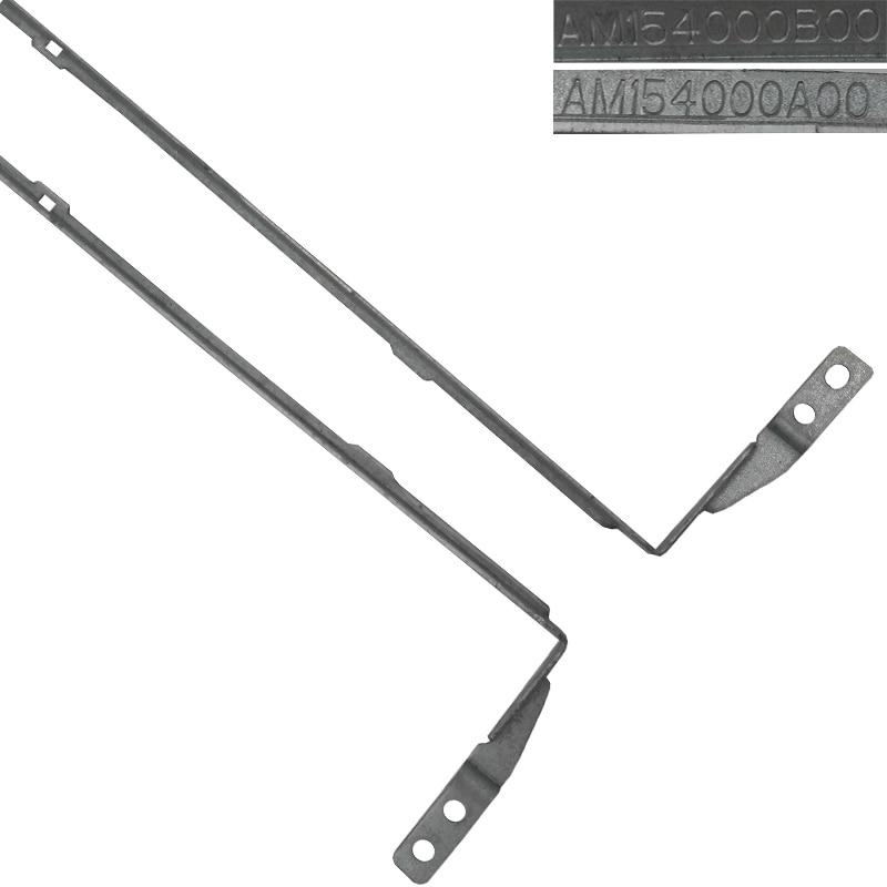Acer Aspire E5-511 E5-521 E5-531 E5-551 E5-571 E5-572 EK-571 Extensa - Նոթբուքի պարագաներ - Լուսանկար 3