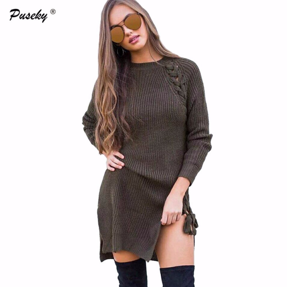 Compra sweater woman braid y disfruta del envío gratuito en AliExpress.com f32a407e0d23