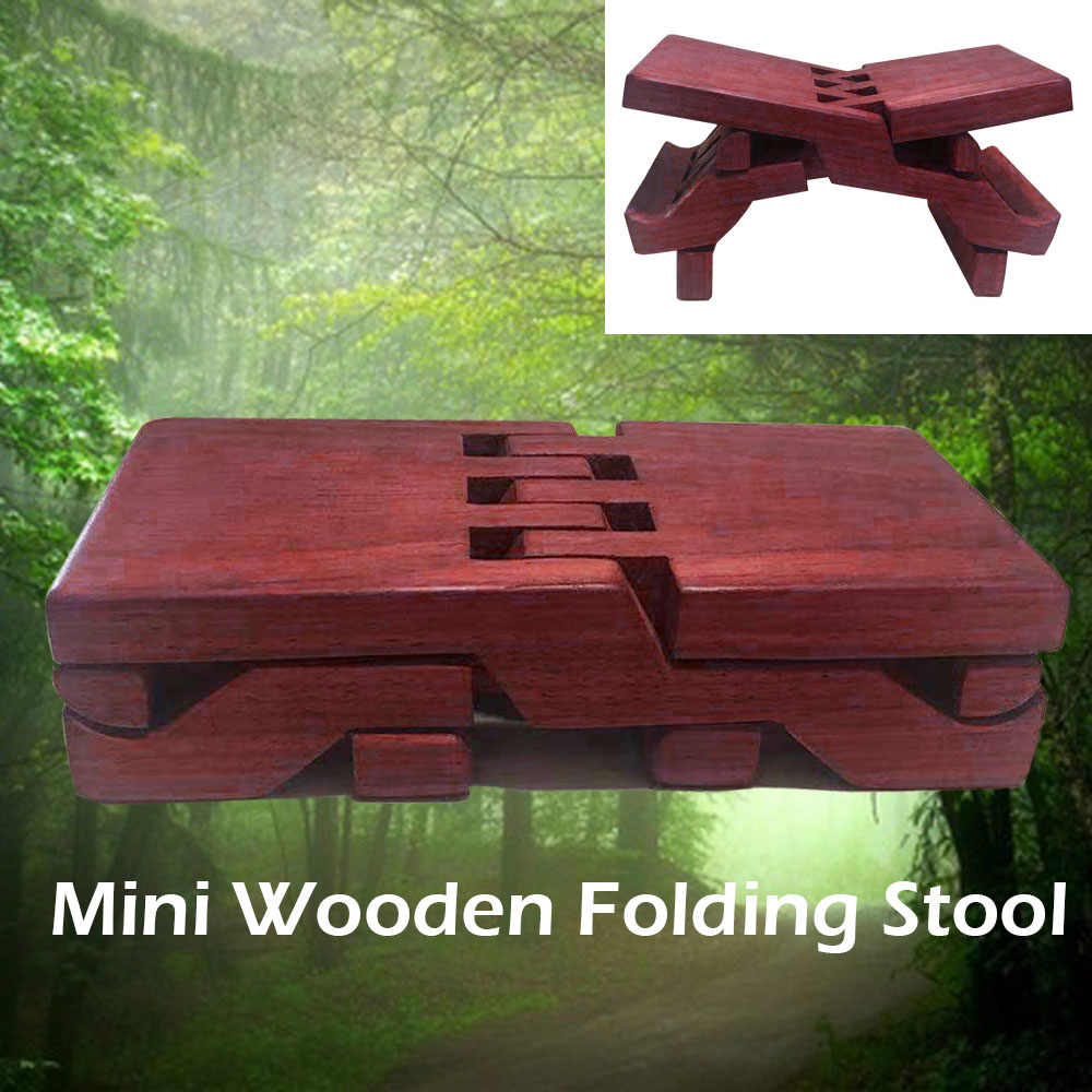 Marvelous Diy Wooden Folding Stool Simulated Handmade Wooden Chair Machost Co Dining Chair Design Ideas Machostcouk