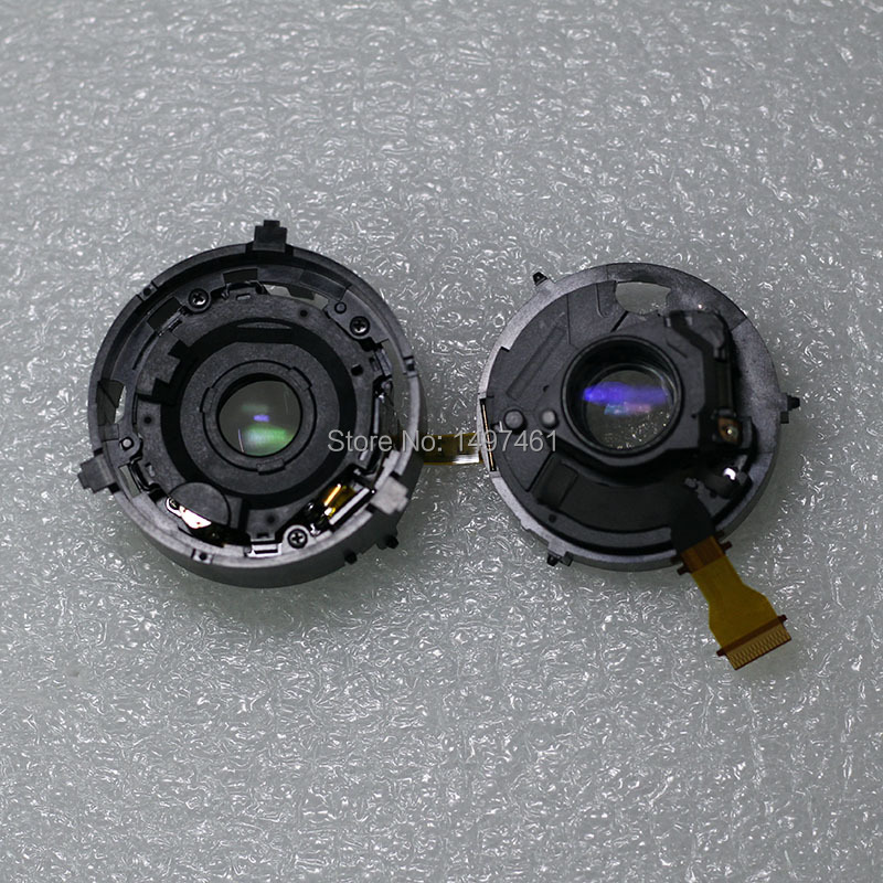 Focus and Image stabilizer group Anti shake assy with cable repair parts For Sony E PZ 16-50 f/3.5-5.6 OSS(SELP1650) lens цифровой фотоаппарат sony alpha a6000 kit 16 50 mm f3 5 5 6 e oss pz gray