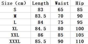 Плюс Размеры женская одежда джинсовая юбка на подтяжках длинные 2018 Лидер продаж корейский стиль Повседневное карандаш Для женщин джинсовая юбка 3XL AH426