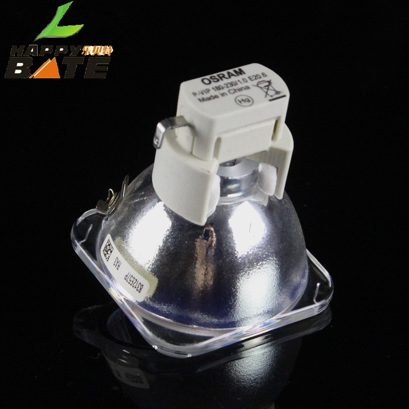 Original Bare Lamp (OB) EC.J5600.001 projector lamp bulb P-VIP 150-180/1.0 E20.6n for Ace r H5350 X1160 X1160P X1160PZ happybate ec k0100 001 original projector lamp for ace r x110 x1161 x1161 3d x1161a x1161n x1261 x1261n happpybate