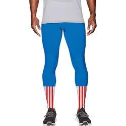 Superhero pants spiderman superman captain america batman compression pants 3d pants mens super hero casual fashion.jpg 250x250