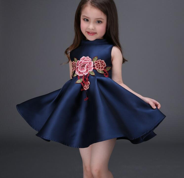 You searched for: baby girl homecoming outfit! Etsy is the home to thousands of handmade, vintage, and one-of-a-kind products and gifts related to your search. No matter what you're looking for or where you are in the world, our global marketplace of sellers can help you find unique and affordable options. Let's get started!