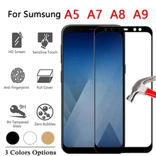 Buy samsung start and get free shipping on AliExpress com