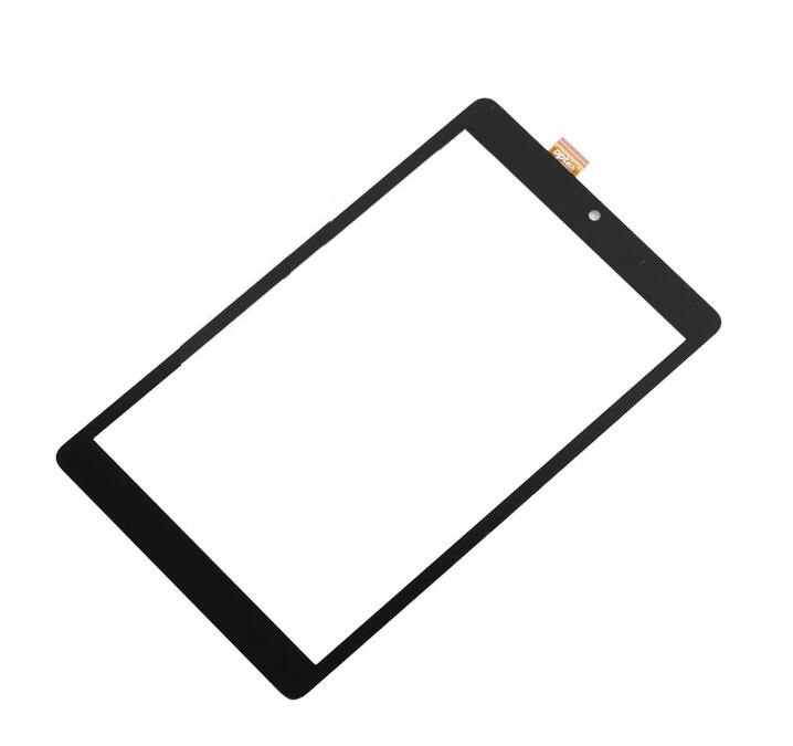 Aliexpress.com : Buy New touch screen For 8