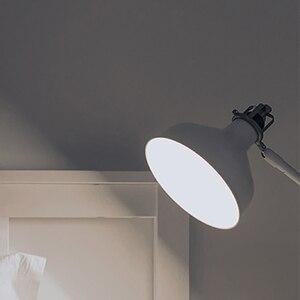 Image 5 - Youpin ZHIRUI 5WหลอดไฟE27 6500K 500lumสีขาวหลอดไฟLEDสำหรับชุดโคมไฟหลอดไฟ
