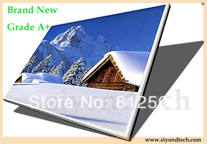 14.1 Laptop LCD Screen Display For ACER ASPIRE 5570 5570z WXGA14.1 Laptop LCD Screen Display For ACER ASPIRE 5570 5570z WXGA