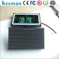 p6 32x32 Pixels RGB SMD Outdoor P6 led module display 6mm smd outdoor led screen