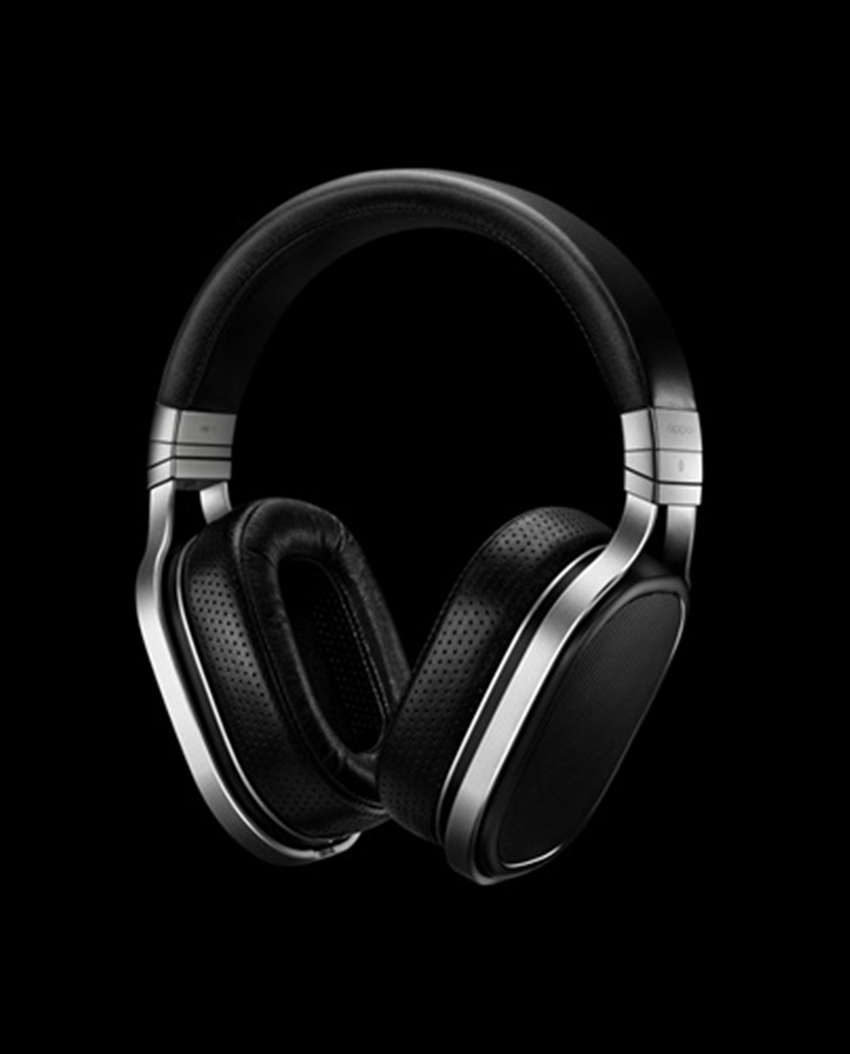 U-006 OPPO MP1 / MP2 / MP3 hi-fi Planar Magnetic headphone with 7-layer diaphragm double-sided spiraling coils полотенцесушитель d9 с полочкой 1 60х50