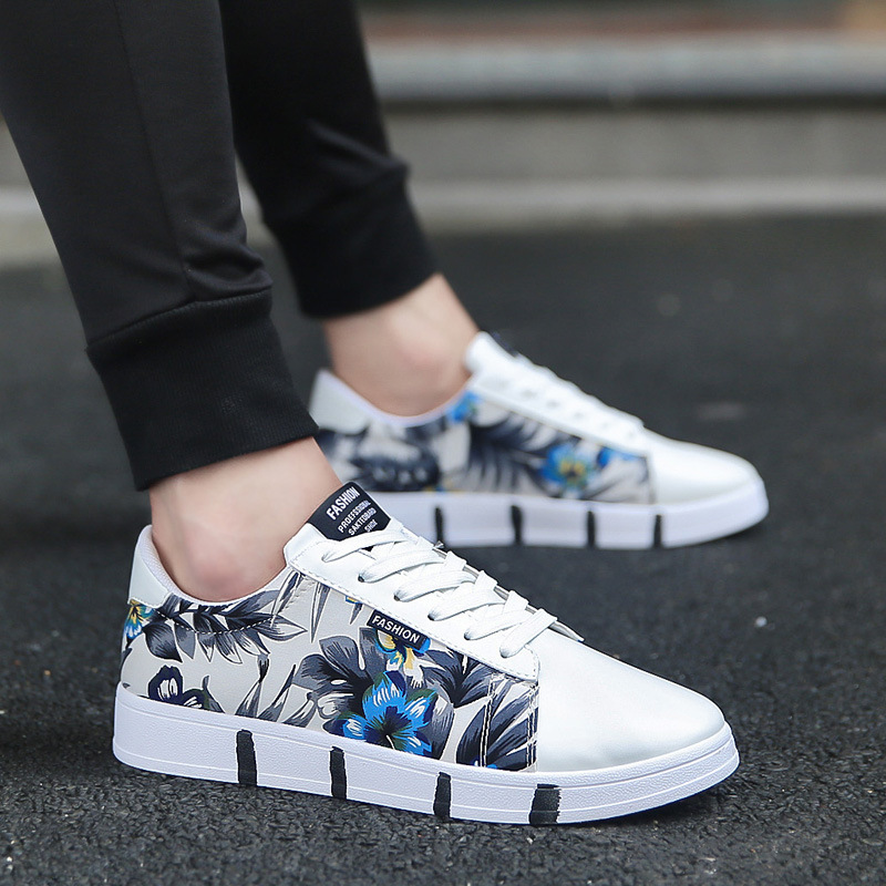 Hot sale Sports shoes round  hoes round head  head casual white shoes    SWU-01-SWU-06Hot sale Sports shoes round  hoes round head  head casual white shoes    SWU-01-SWU-06