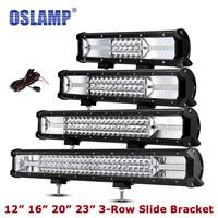 Oslamp 23