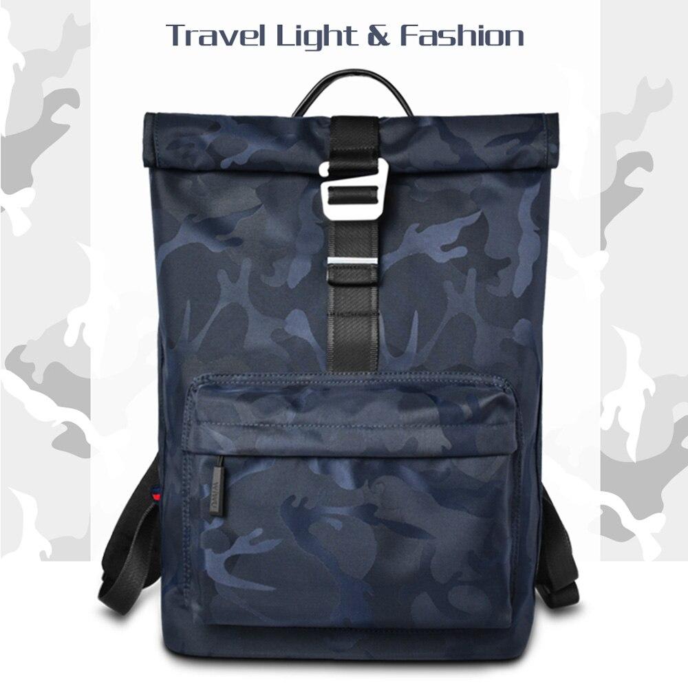 waterproof-backpack
