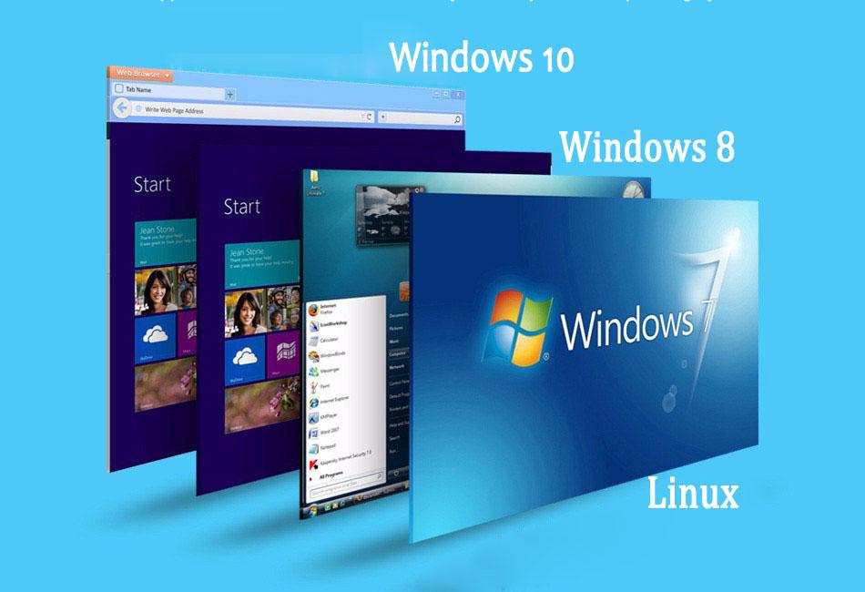Windows Dollar LAN pfSense 7
