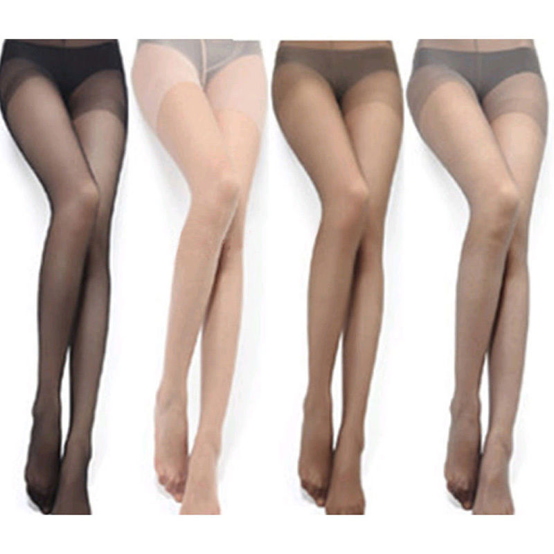 stockings pantyhose nylons Sheer