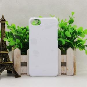 Image 3 - 3D Sublimatie Case Voor Iphone 6S 6 7 8 Plus X Xr Xs Max 11 12 Pro Max Se 2020 Leeg Gedrukt Cover 10Pcs Groothandel Dropship