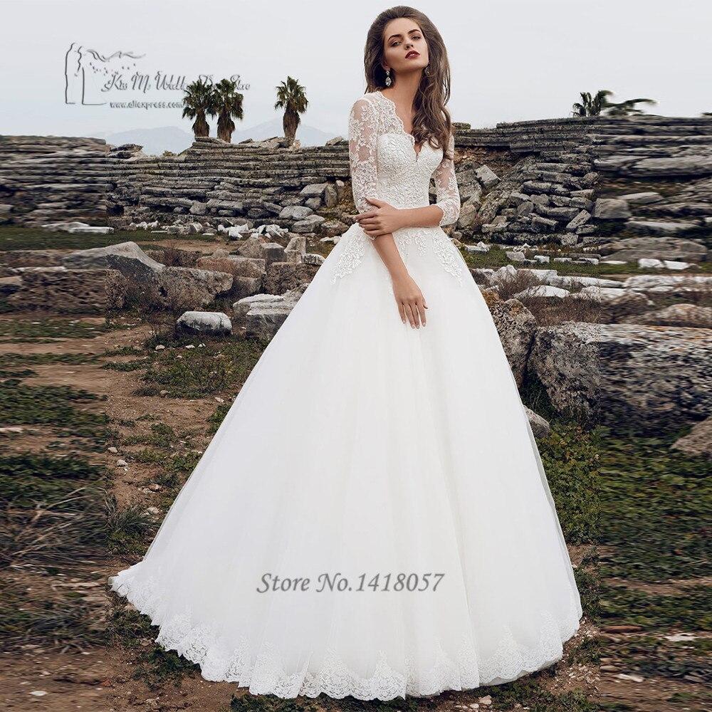 Бальные платья в туле