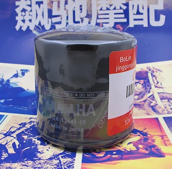 cheap filtros de oleo 02