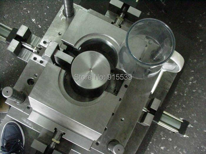 Plastic Injection Mold Manufacturers,Molding Service plastic injection mold electtronics product case