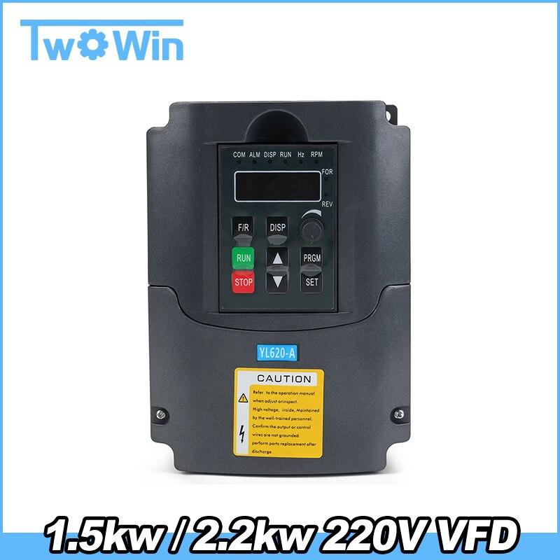 120FH 1rpm AC 220V 14W low speed High torque Durable Gear Reducer Plate Gear Box AC