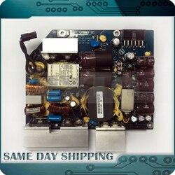 Подлинный используемый A1225 250 Вт блок питания PUS Адаптер Для iMac 24 A1225 PA-3241-02A ADP-250AF ADP-240AF 661-4995 614-0416 614-0432