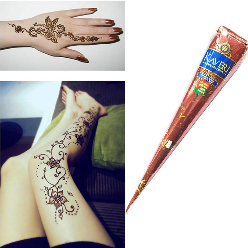 Mehndi Makeup Review : Kids makeup kits reviews online shopping