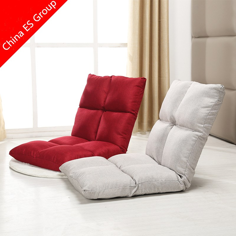 Folding Sofa Bed Furniture Living Room Modern Lazy Sofa