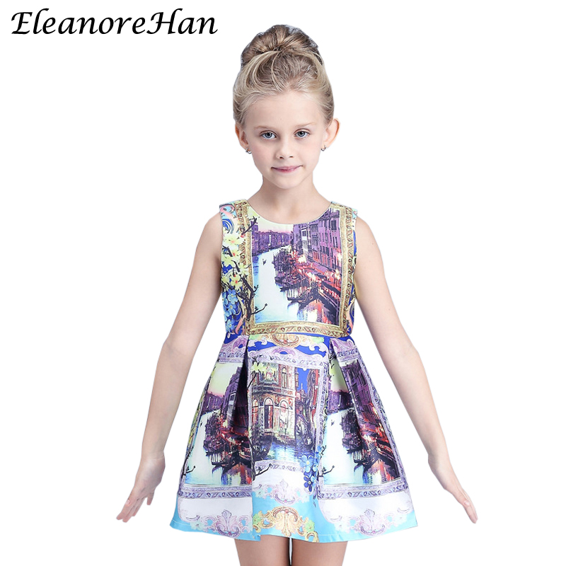 Online Get Cheap Quality Girls Clothes -Aliexpress.com | Alibaba Group
