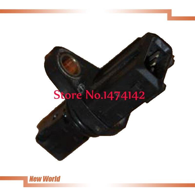 Здесь можно купить  Car styling Sensor Geschwindigkeit for  Mitsubishi Pajero Pinin Shogun MR446789 Tachogeber  Автомобили и Мотоциклы