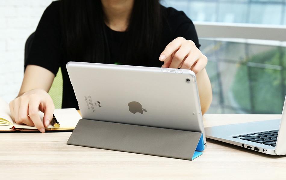 For iPad Air 1 2 mini 1 2 3 4 Protective Case For iPad Pro (20)
