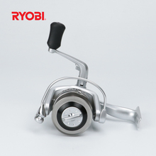 2017 New 100% original Cheap RYOBI PILOT High quality Spinning angel roll carps fishing tackle carretilha pesca molinete