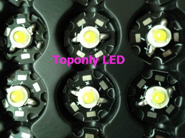 3w High Power Led Bulb With Heatsink,CCT 20000k,160-180lm,Made By 45mil USA Bridgelux Chips,80pcs/Lot Promotion,Free Shipping