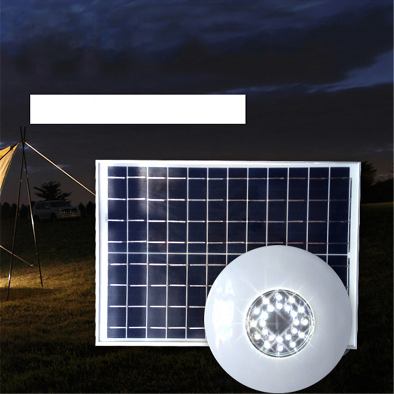 Motion Sensor LED Solar Panel Ceiling Wall Light Waterproof Super Bright Outdoor Garden Street Home Lamp Energy Saving Garland