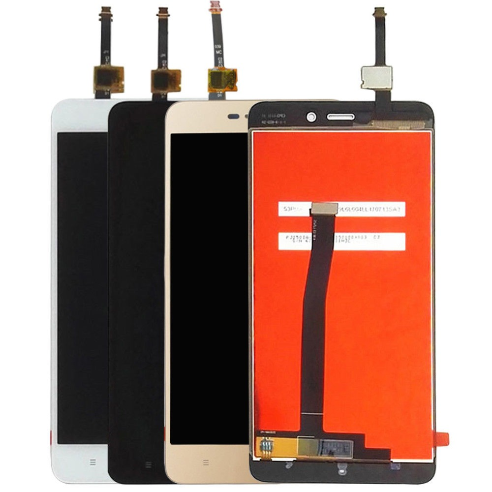 For Xiaomi Redmi 4A Hongmi 4A LCD LCDs