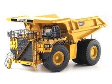 1:50 Norscot Caterpillar cat 797F Mining Truck 797 F Norscot cat 55206