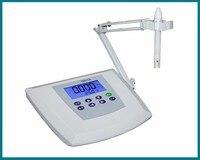 DDS 11A рН метр Цифровой Измеритель проводимости