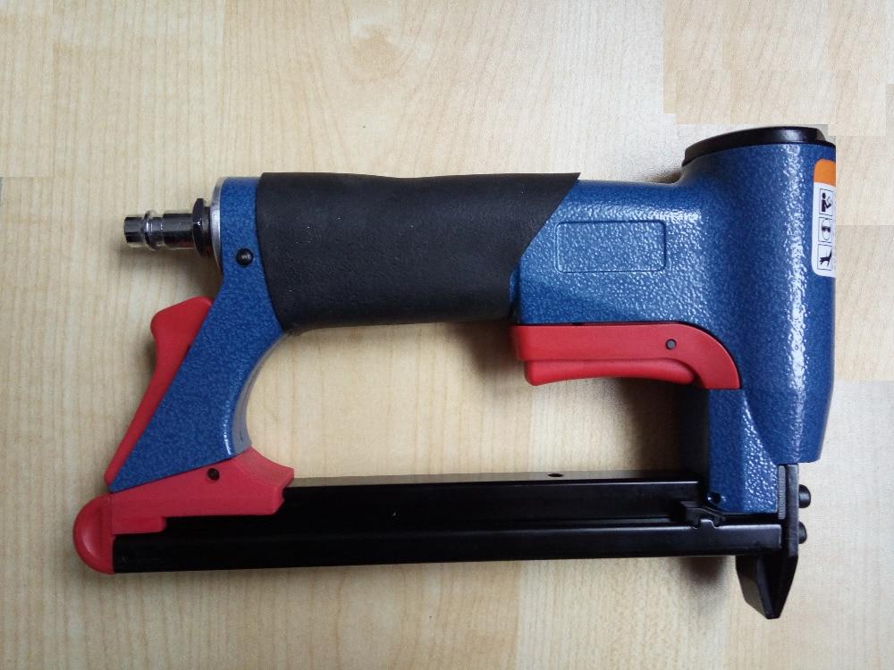 pneumatická sešívačka FS8016-B 1/2