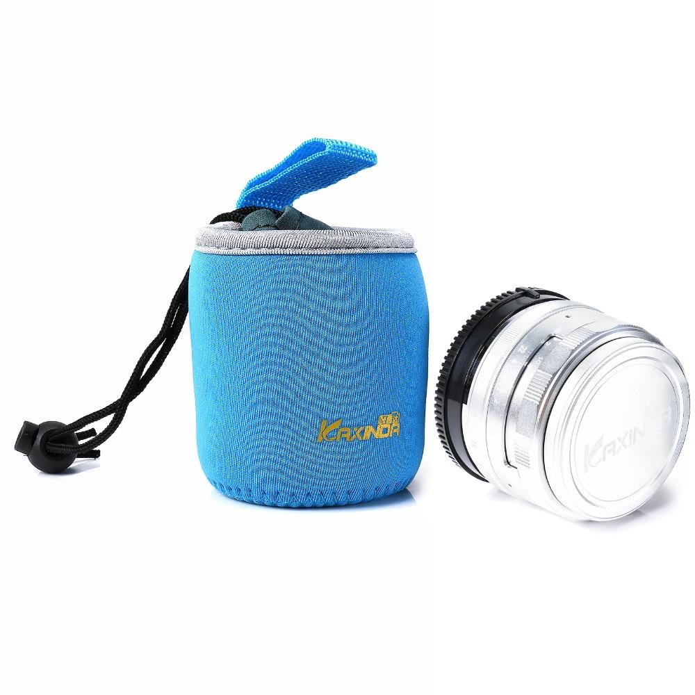 kaxinda 35mm F1.7 Manual Lens for Olympus EP3 EP5 EPL7 EPM2 OMD EM5 EM1 EM10 GX7 GX1 GH3 G6 GF6  GM2 M43 Camera silver+hood+gift дверь тайпит omd 43 1