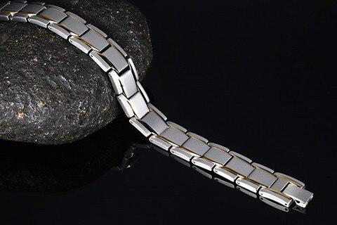 Купить модные ювелирные изделия серебряный цвет нержавеющая сталь инфракрасный