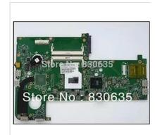 611489-001 LAPTOP motherboard G42 CQ42 CQ62 5% off Sales promotion, FULL TESTED,