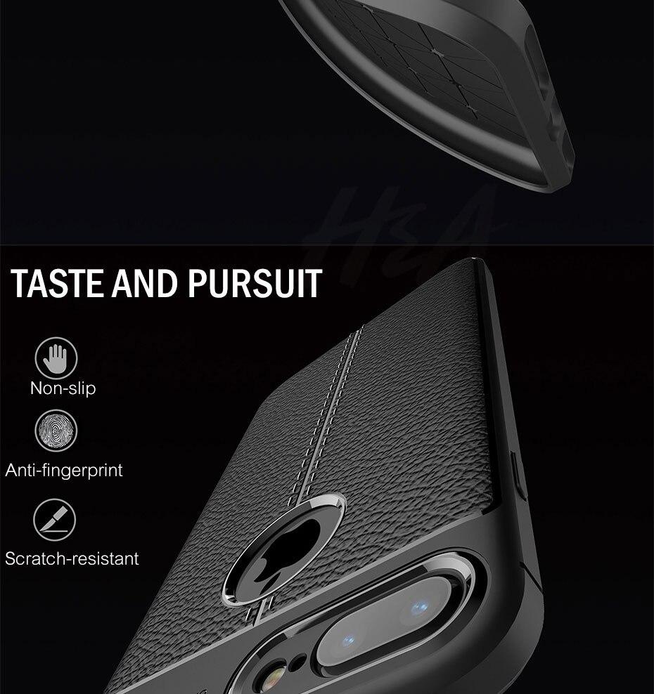 iPhone-8P---4_11