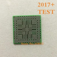 DC 2017 215 0674034 215 0674034 100 Test Work Very Well Reball With Balls BGA Chipset