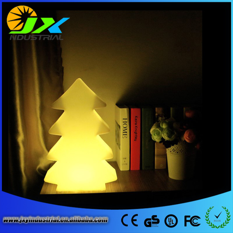 LED FURNITURE TREES