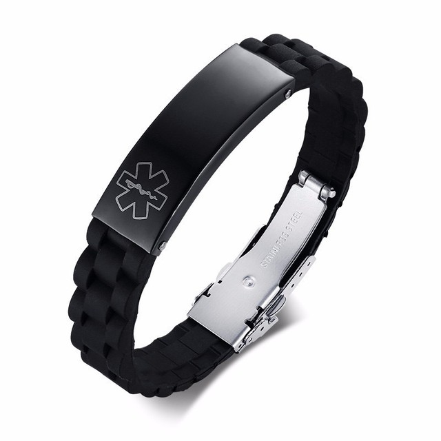 Personalized Adjustable...