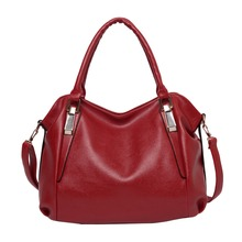 Best designer tote bags online shopping-the world largest best ...
