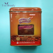 WIZAMONY  Lishou Slimming Coffee for Weight Loss Natural Thailand Instant  Coffee 100% Imported with Original Packaging