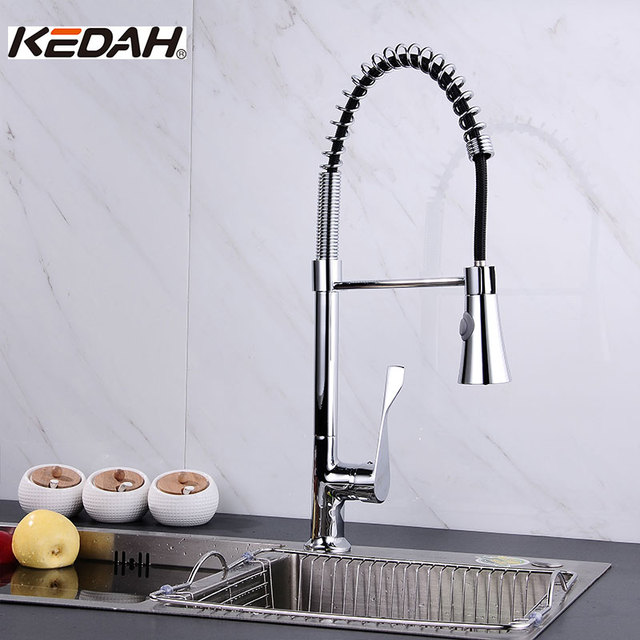 new kitchen faucet sprayer kedah new kitchen single holder sink faucets kinds water running way save 50