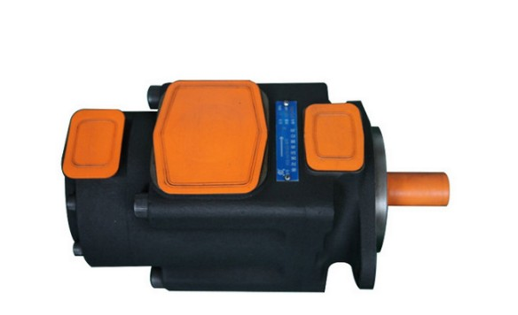 Vane pump Double pump PFED 43085 036 1DUO PFED 43045 036 1DTO high performance hydraulic pump